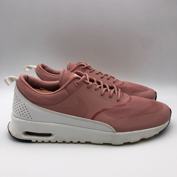 Womens Running Sneakers Air Max Thea